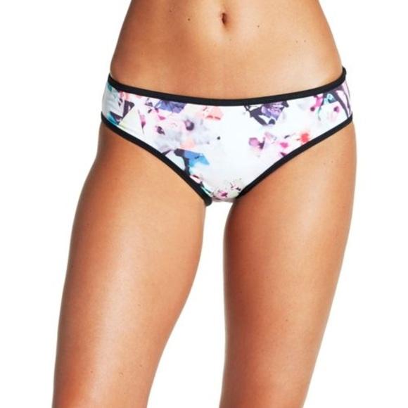 4b58012a9a Calia bikini bottoms. NWT. CALIA by Carrie Underwood